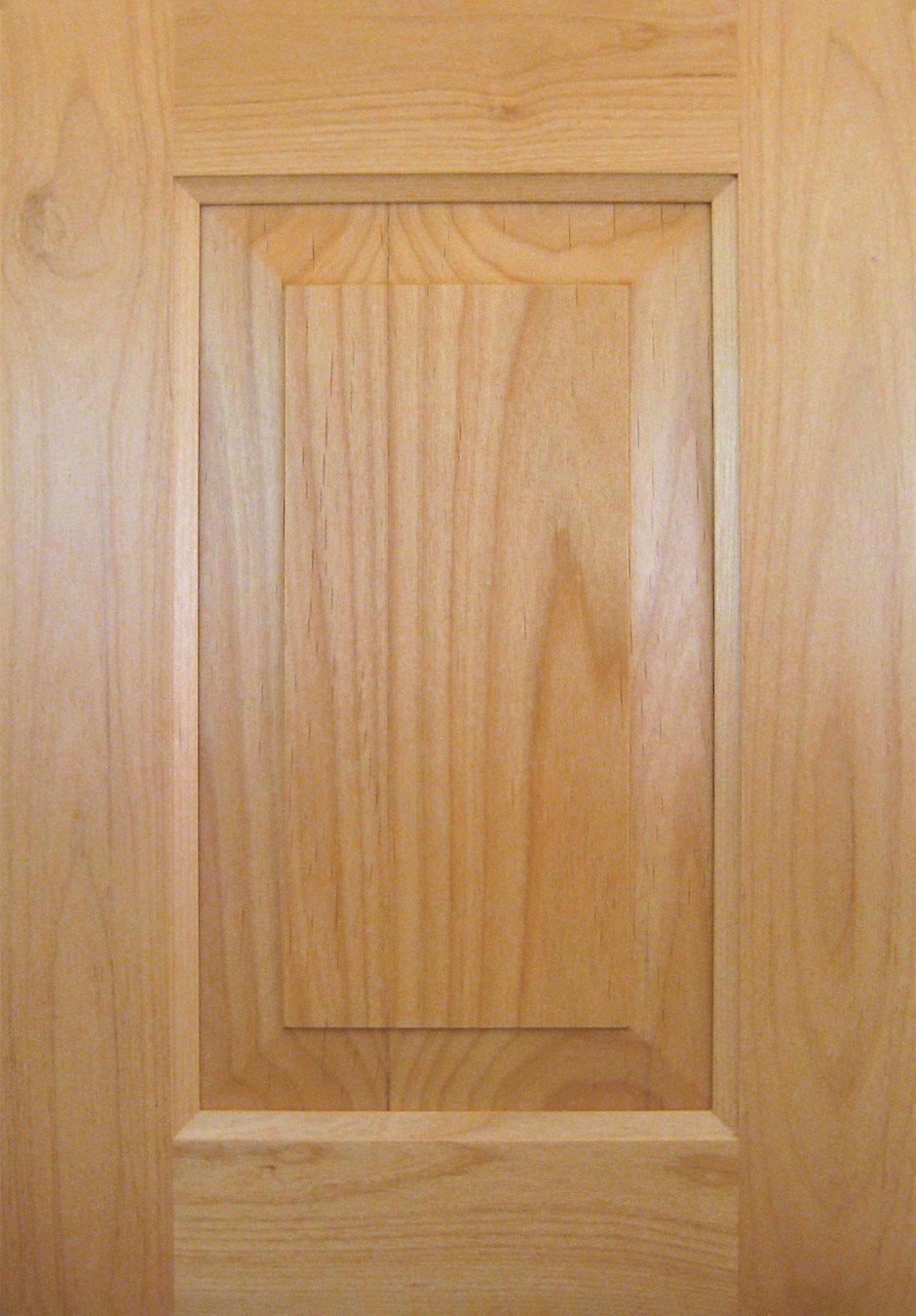 Alder Cabinet Doors Taylorcraft Cabinet Door Company