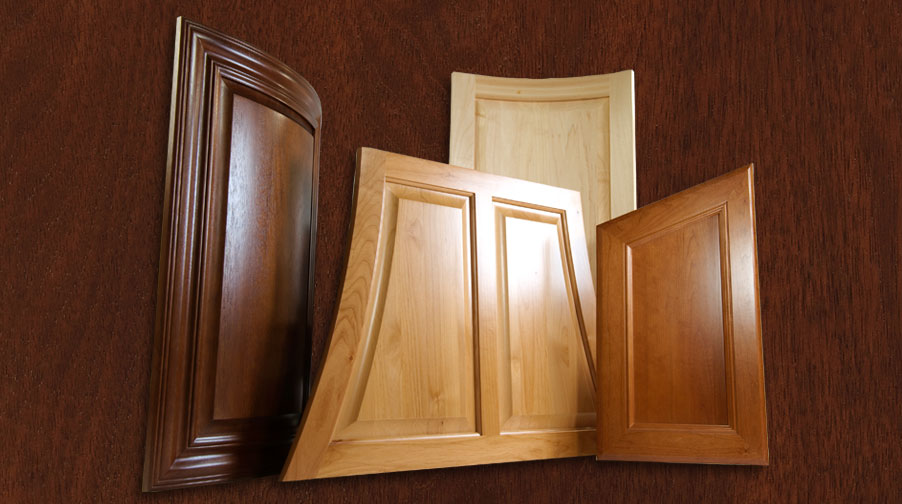 ... Make Cabinet Doors Differently. Previous Next · View Larger Image ...