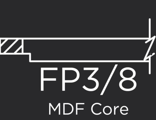 FP3/8