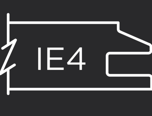 IE4