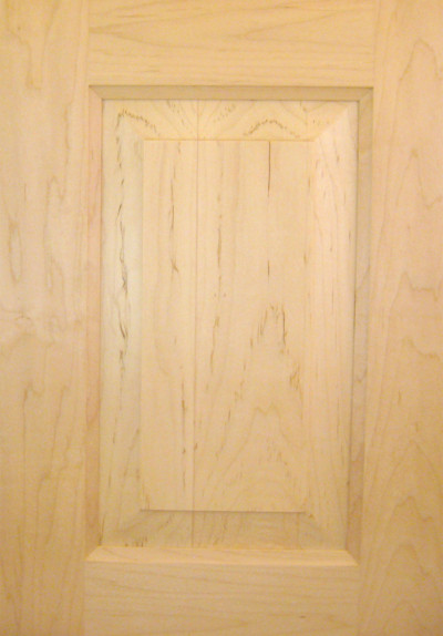 Impressive Maple Cabinet Doors Decor
