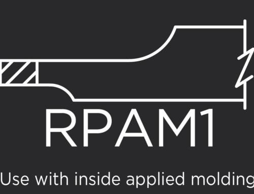 RPAM1