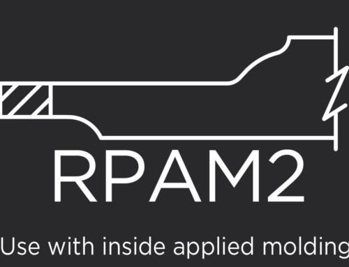 RPAM2