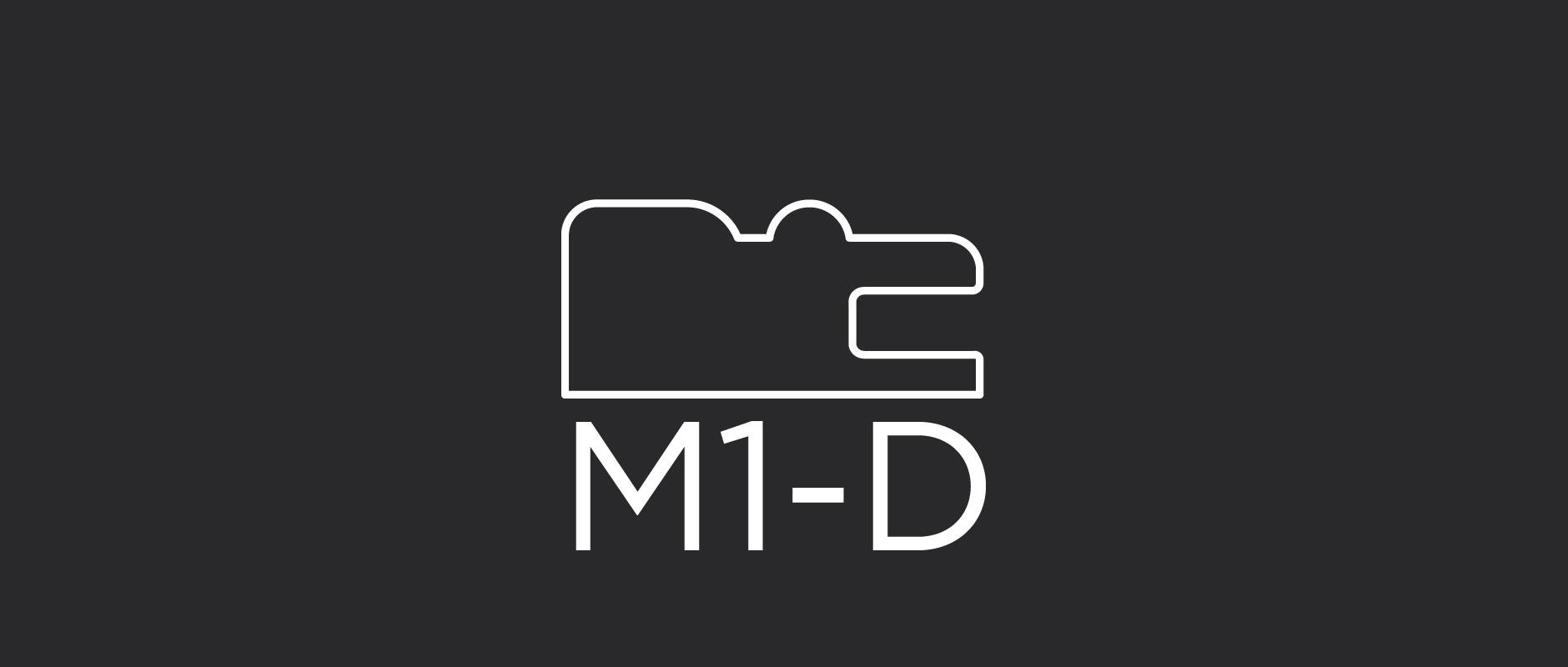 """M1-D mitered drawer front frame 1-5/8"""" wide"""