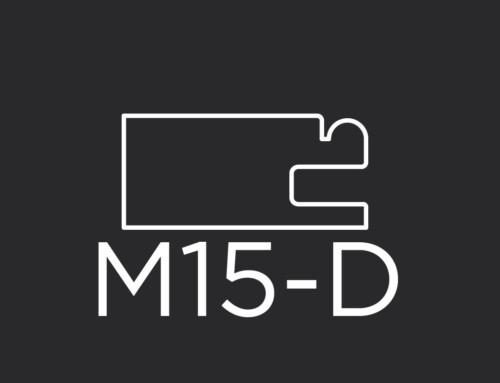 M15-D