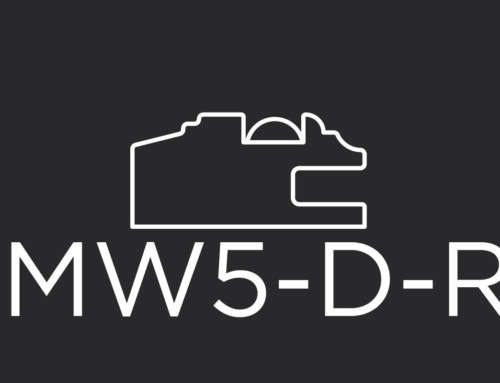 MW5-D-R