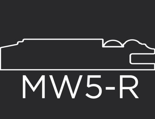 MW5-R