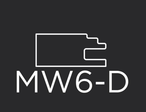 MW6-D