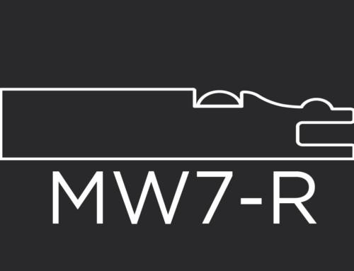 MW7-R