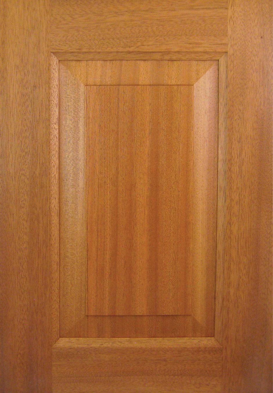 Mahogany Archives Taylorcraft Cabinet Door Company