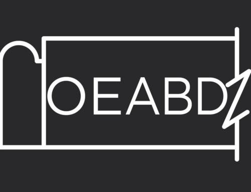 OEABD