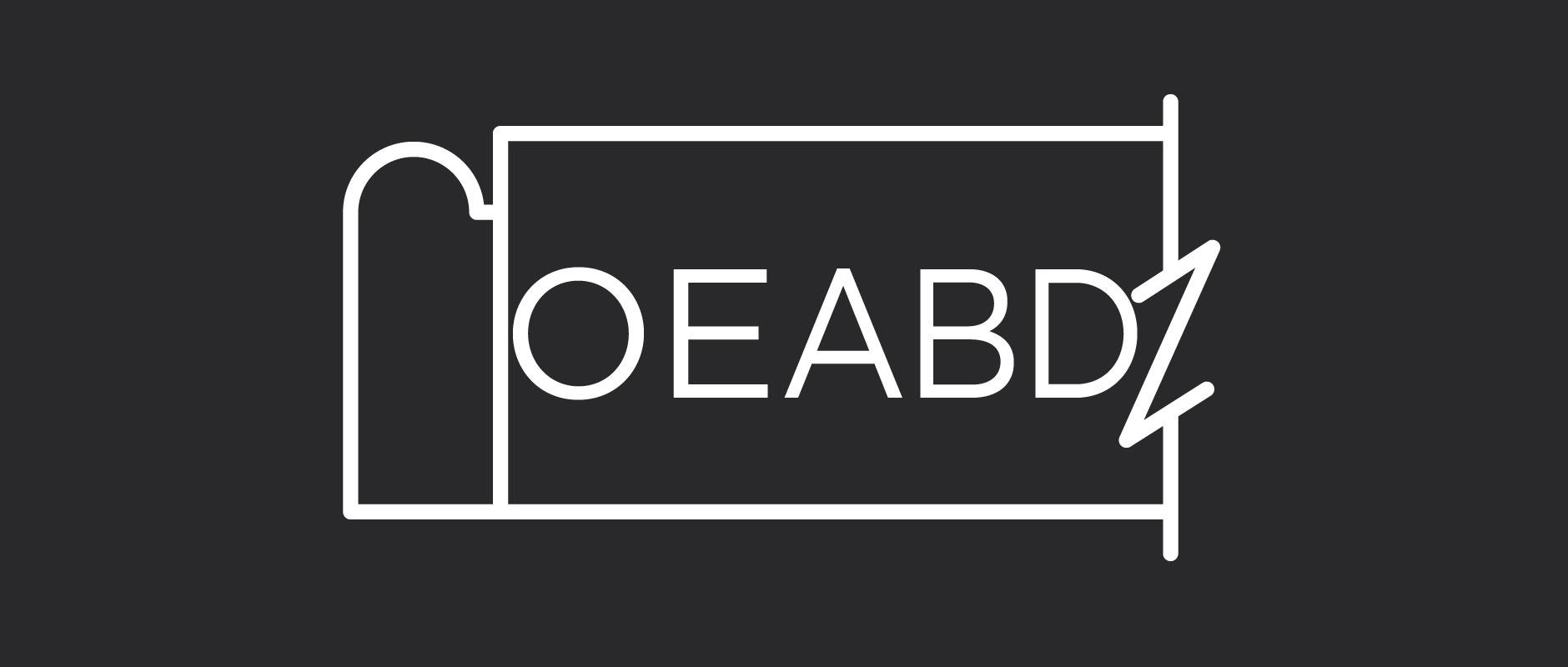 OEABD beaded outside edge profile