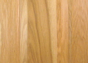Oak-White-Natural