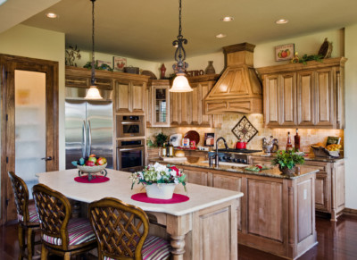Differences Between Hard Maple And Soft Maple Kitchen