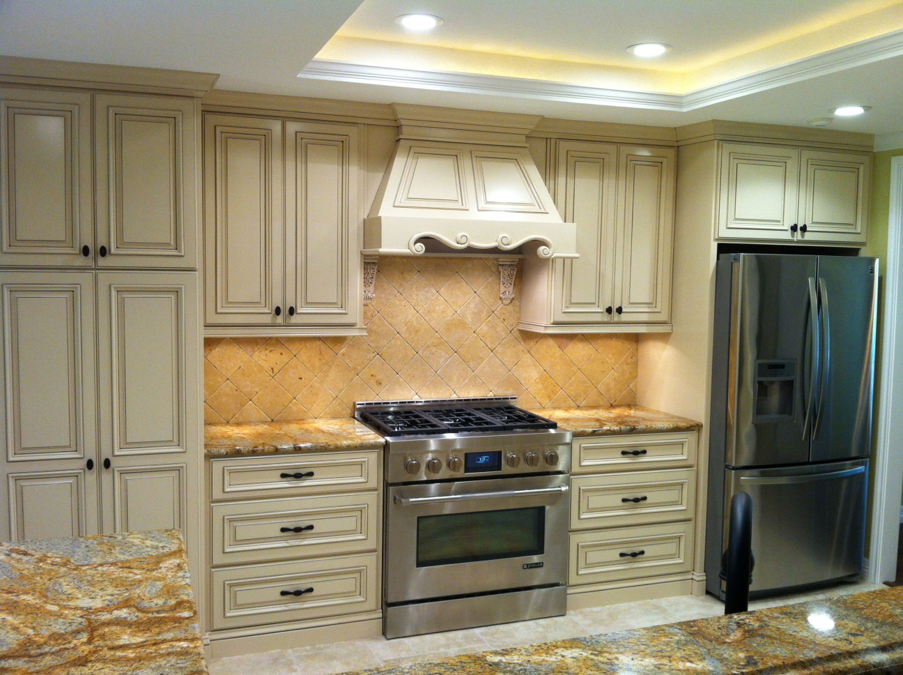 Uncategorized Mdf Kitchen Cabinets Reviews ornate cabinet doors kitchen photos taylorcraft door company 16