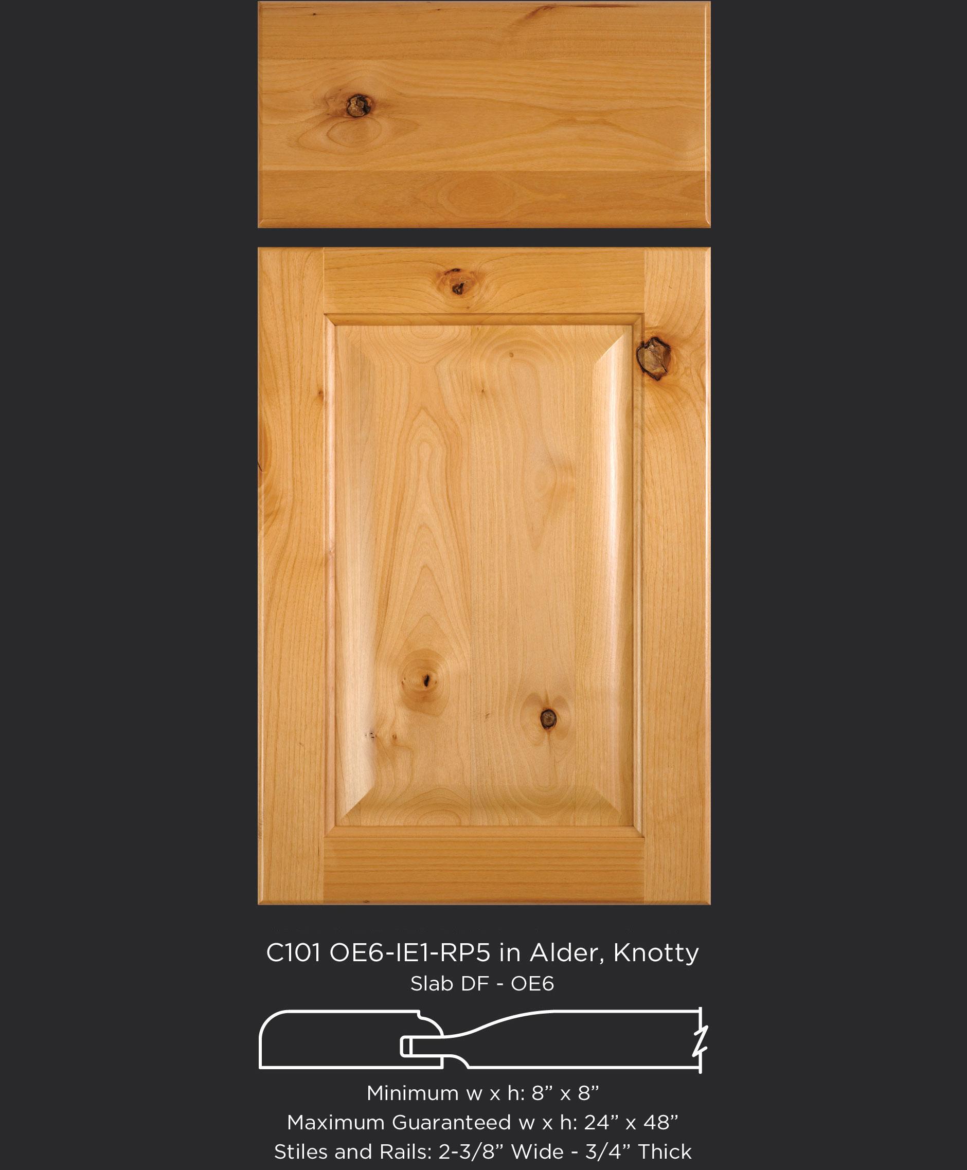 Cheap Kitchen Cabinets Utah