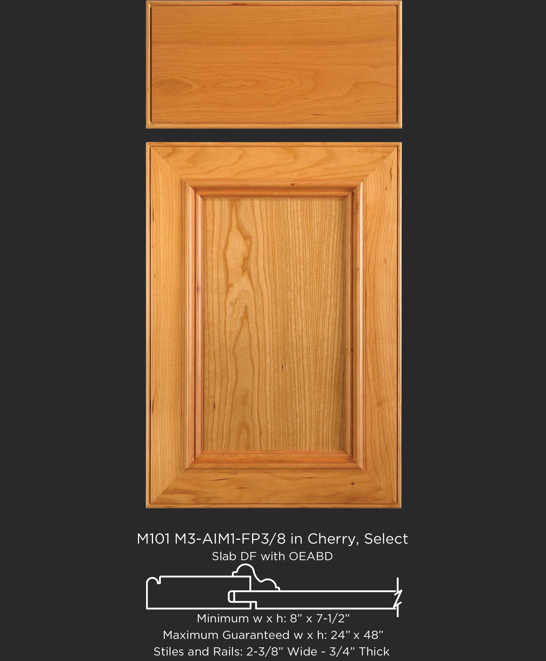 flat front kitchen cabinet doors flat front kitchen cabinet