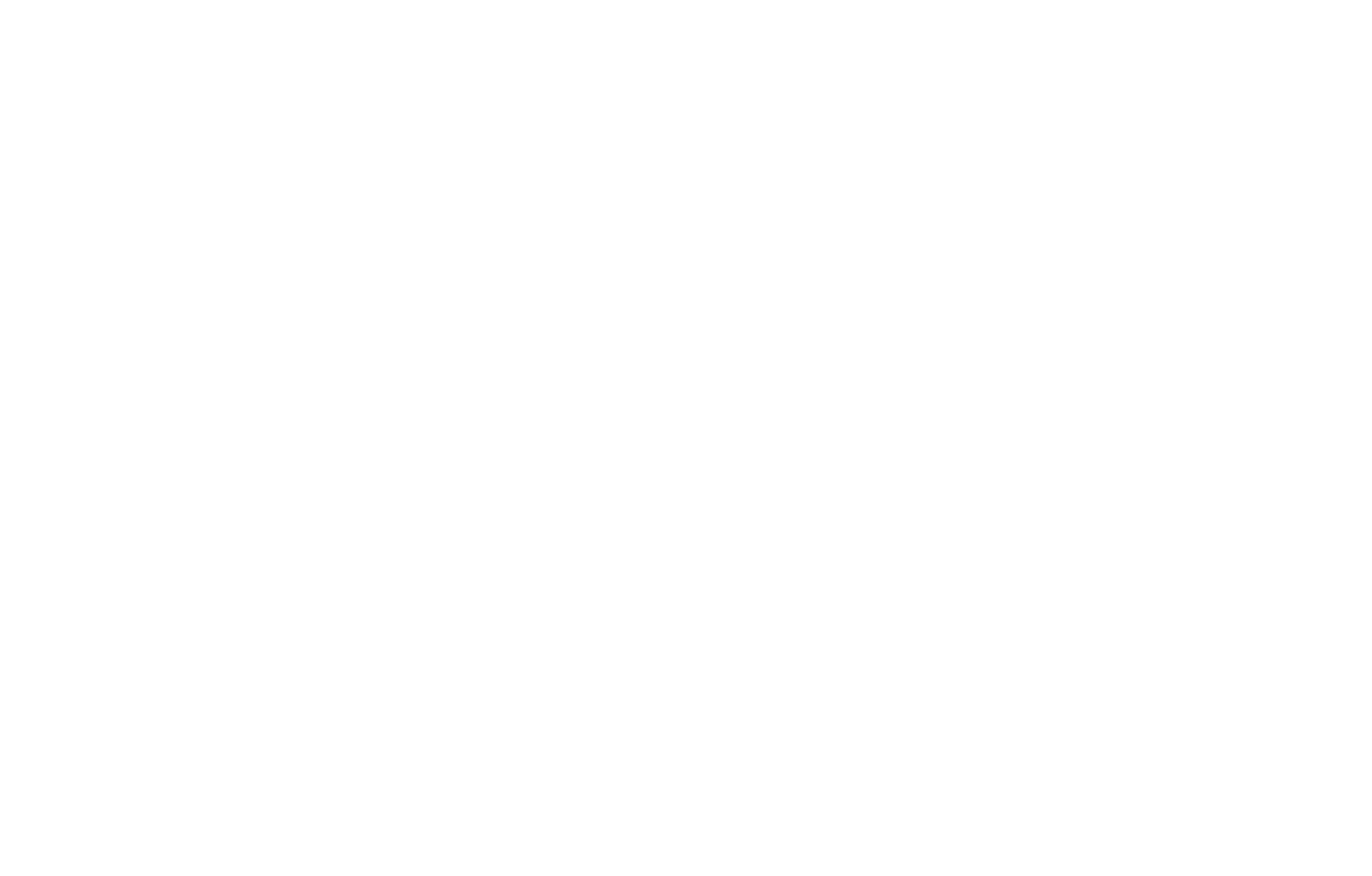 C102 cope and stick cabinet door configuration