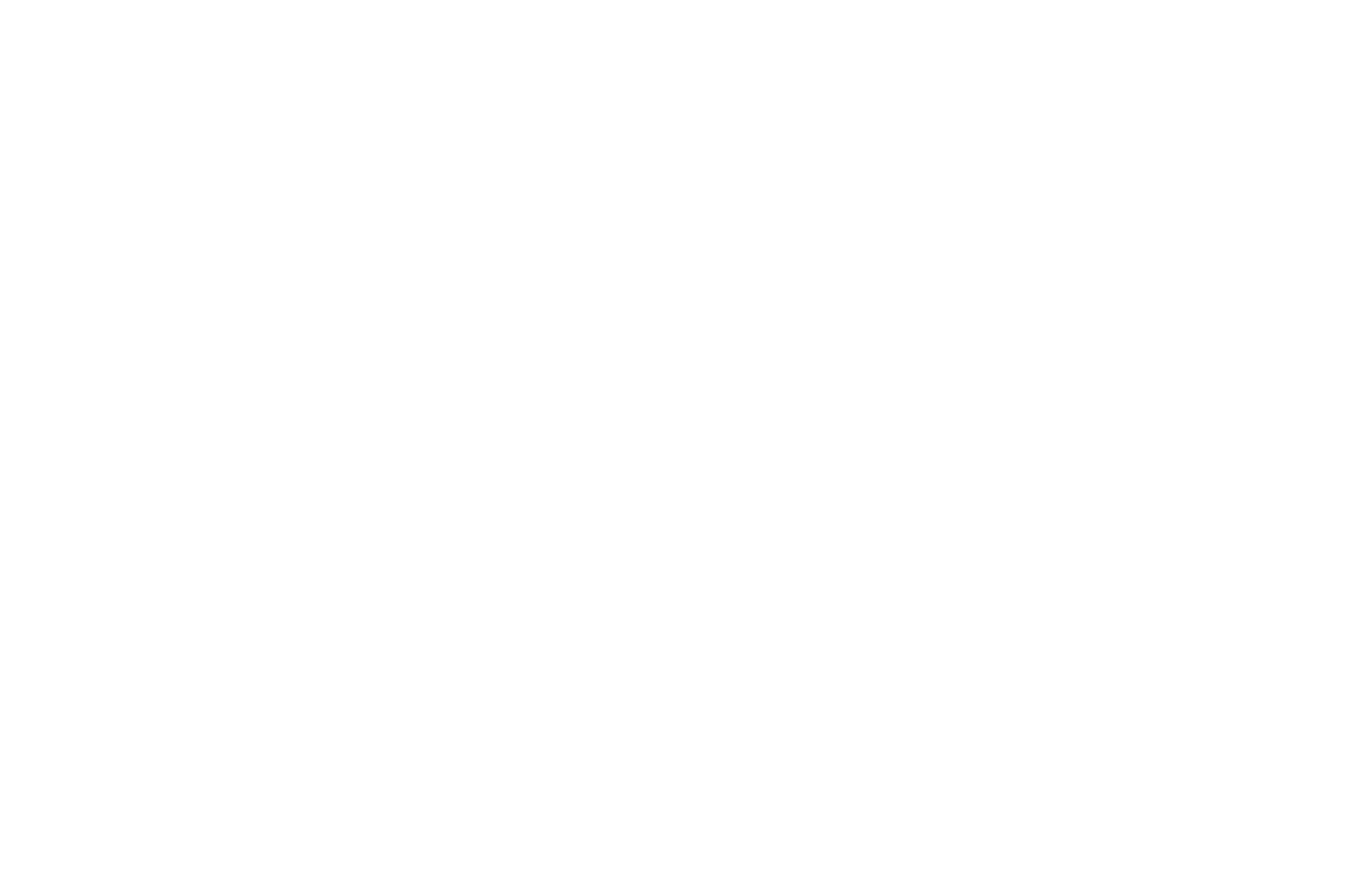 C203 cope and stick cabinet door configuration