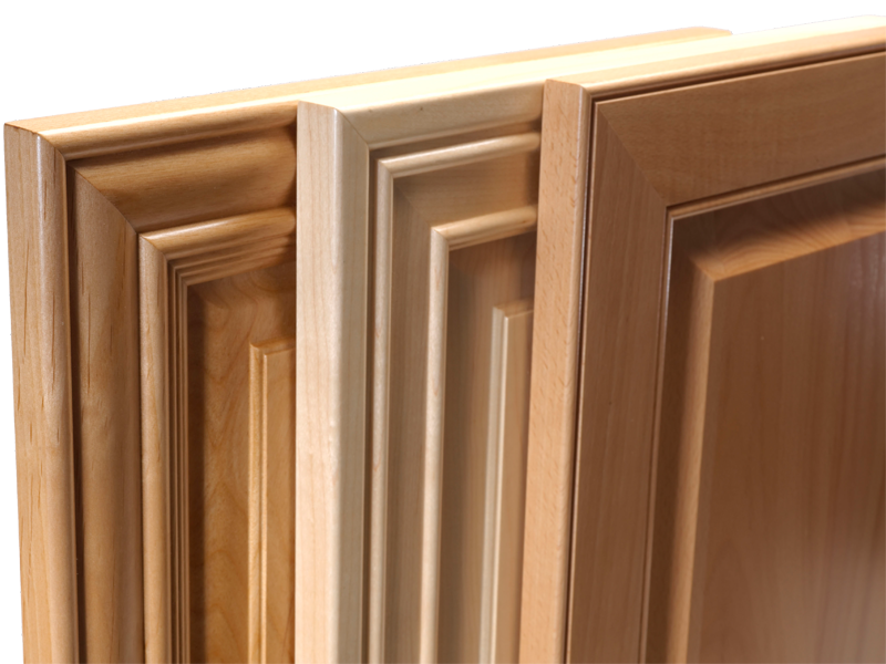 TaylorCraft Cabinet Door Company Delivery and Lead Time