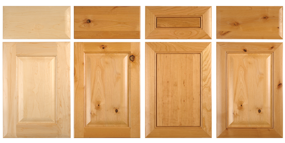 cabinet door. Pillow Cabinet Door Styles