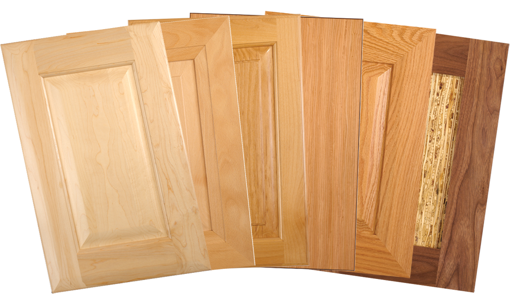 Taylorcraft cabinet door company unfinished cabinet doors - Custom cabinet companies ...