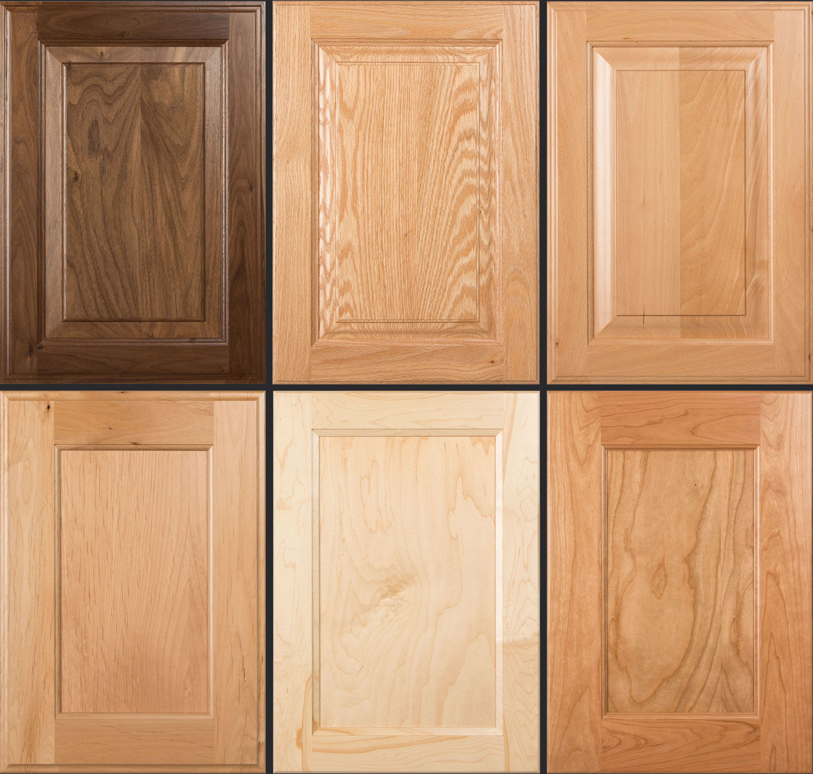 New Cabinet Door Photos Taylorcraft Cabinet Door Company
