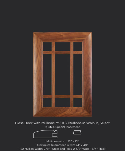 Mullion And Glass Archives Taylorcraft Cabinet Door Company