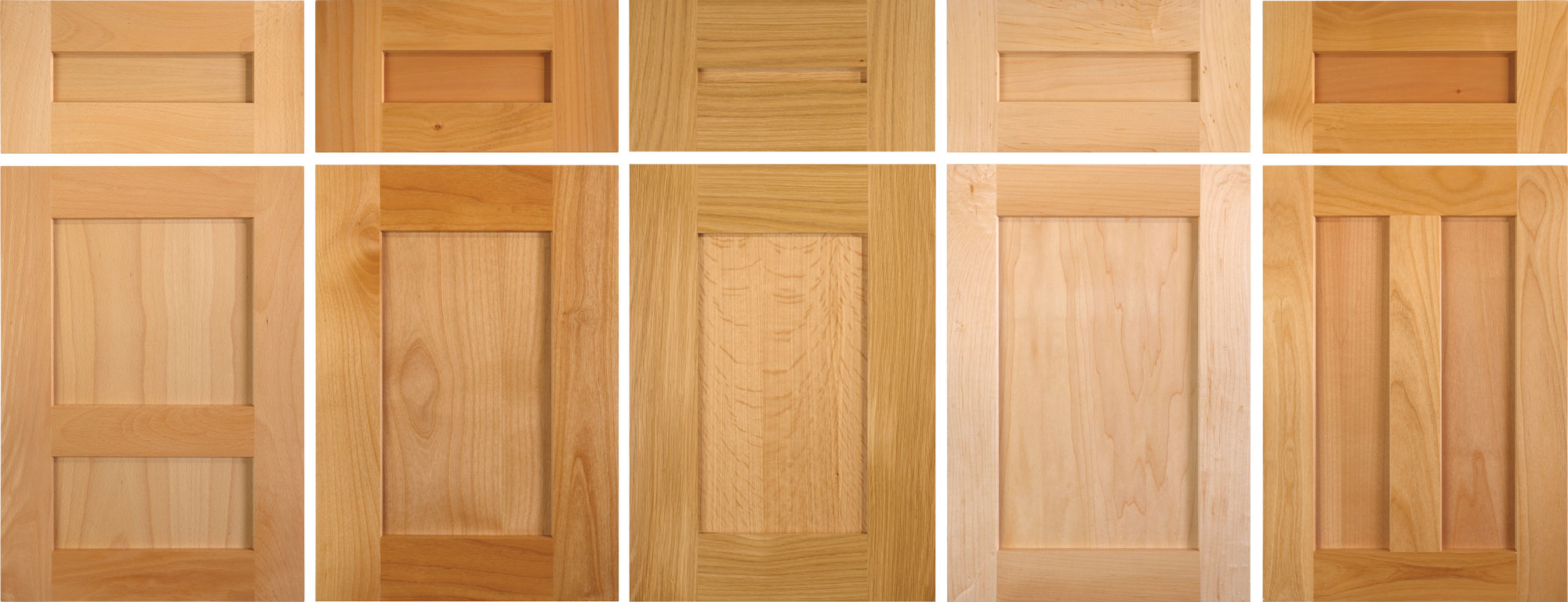 cabinet door plywood thickness | mf cabinets