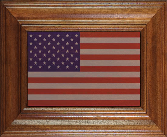 Cabinet Doors Made In The Usa Taylorcraft Cabinet Door Company