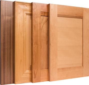 TaylorCraft Cabinet Door Company trending cabinet door styles