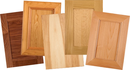 TaylorCraft Cabinet Door Company custom wholesale cabinet doors