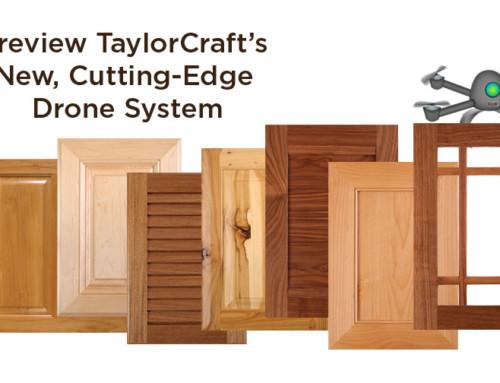 TaylorCraft Drone Service