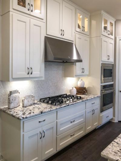 Custom Kitchen Photos Taylorcraft Cabinet Door Company