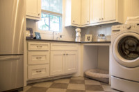 laundry room dog bed cabinets with mw15 frame cabinet doors