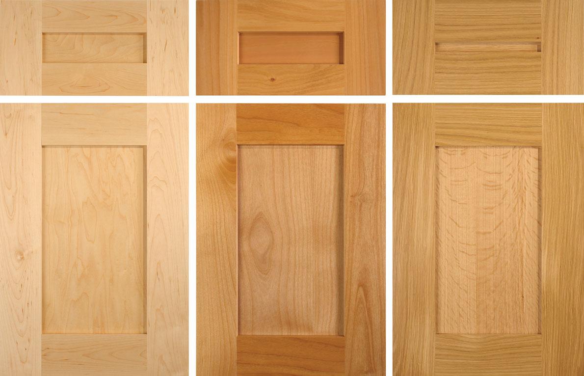 Shaker Cabinet Door Casework Cabinetry Cabinet Door Shaker 2diy Doors White For Shaker Cabinet
